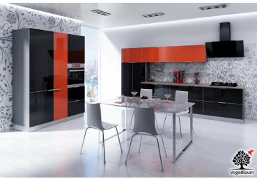 CRISTA  (köök)