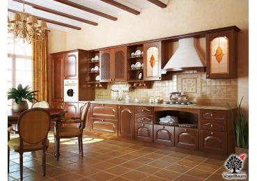 LUCIA  (köök)