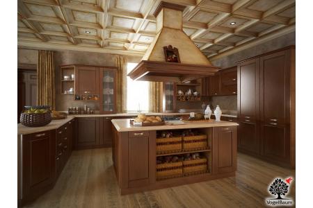 MALAGA  (köök)