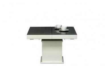302 SJ laud transformer (reguleeritava kõrgusega laud)