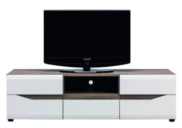 Lionel- Li1 (RTV)