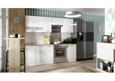 Tiffany köök 2.2