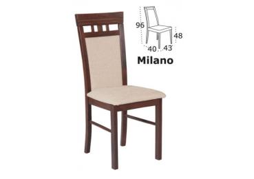Milano söögitool