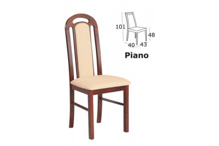 Piano Tool