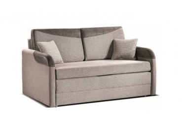 JERRY 120  диван-кровать