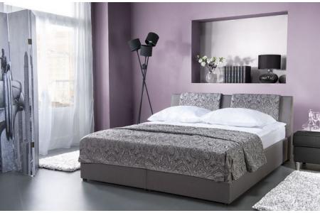Komfort voodi