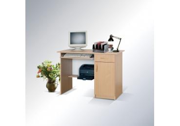 Biurko 01 arvutilaud