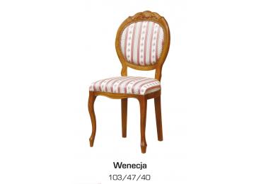 Wenecja  tool