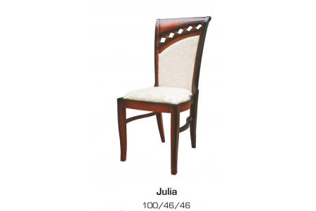 Julia tool