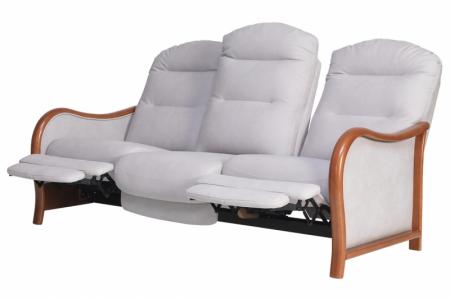 Clasik 11 (sofa relax funktsooniga)