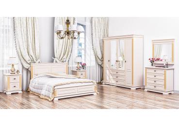 Afina magamistuba