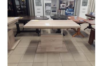 Elutoa lauad