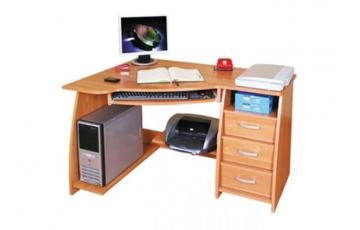 Arvutilauad
