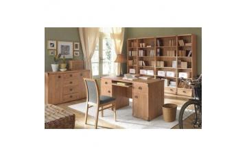 Kabineti mööbli komplektid