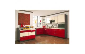 Köögimööbli komplektid