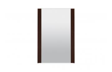 Peeglid esikusse