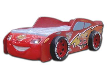 McQueen MDF (auto-voodi 180/90)