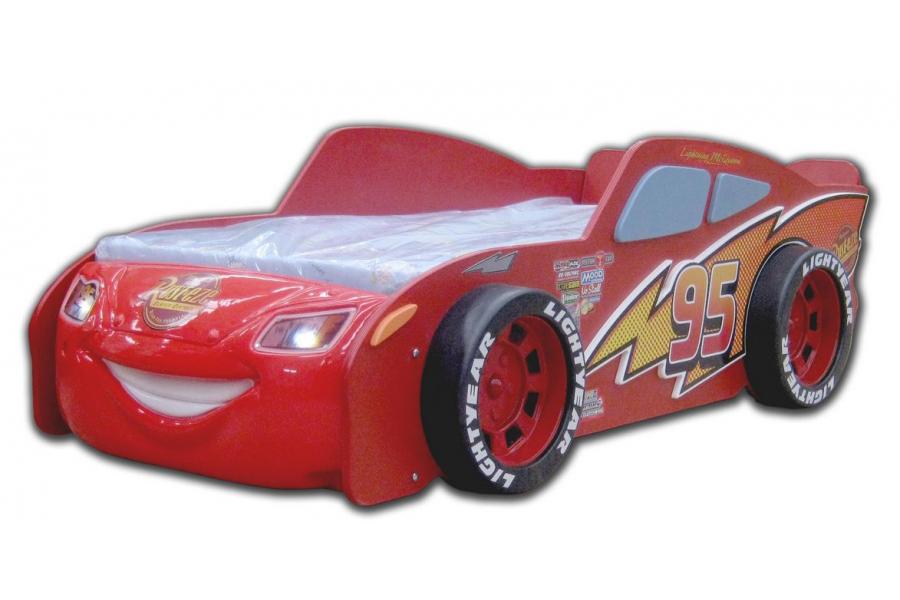 McQueen MDF (autovoodi 180/90)